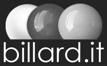 Billard.it - forum di biliardo